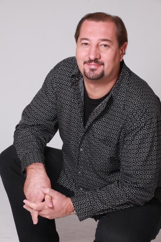 Martin Malachovský
